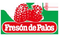 Freson de Palos