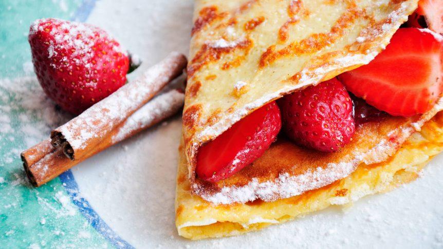 tortitas-queso-frsón-de-palos
