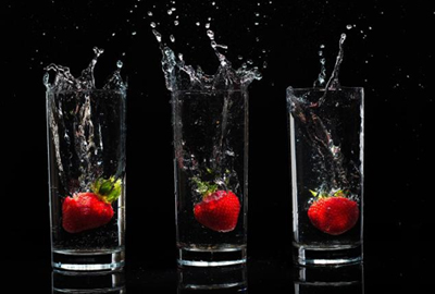 Hidratacion_Destacada_Fresón_de_Palos