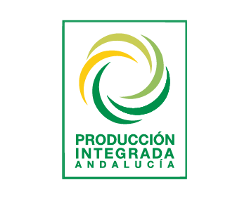 Certificado Produccion Integrada